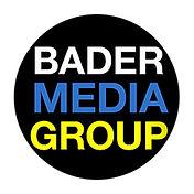 logo-bader.jpg