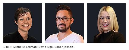 new-producers-OKN-caption.jpg