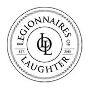logo-legionnaires.jpg
