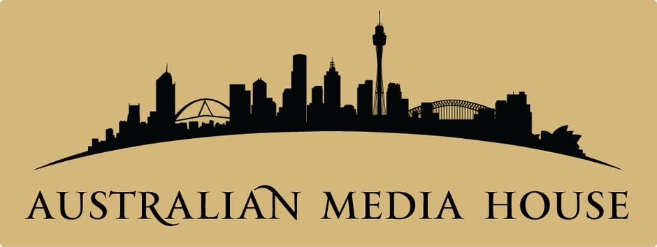 PAUL MACIONIS TO HEAD BACK TO AUSTRALIA APPOINTED COO AT AUSTRALIAN MEDIA HOUSE