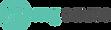 mycause logo