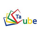 logo-tacube.jpg