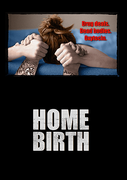 cover-home-birth.png