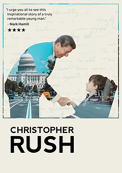cover-christopher rush.png