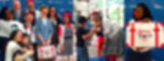hospitals collage.jpg