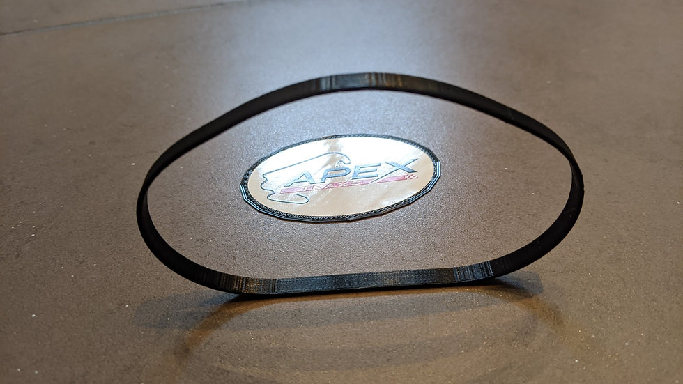 Las Vegas Motor Speedway USA wall art race track racing circuit layout sculpture desk table motorsport motor wallart circuita