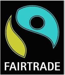 fairtradelogo.jpg