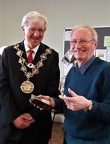 200307 Ken and Mayor.jpg