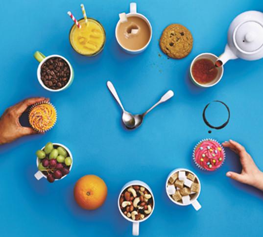 2017 Fairtrade fortnight logo.jpg