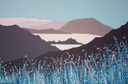 SOLD Loughrigg Fell & Grasmere