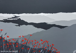 SOLD Windermere from Wansfell