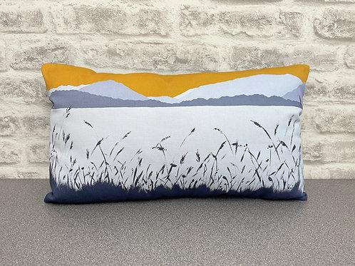 Grasmere cushion