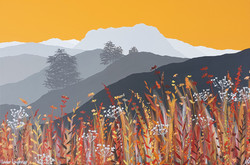 SOLD Under Loughrigg