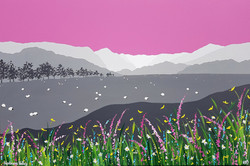 SOLD Kentmere Valley