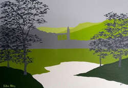 SOLD Bolton Abbey