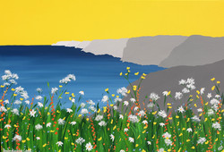 SOLD Pembrokeshire Coast