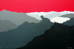 SOLD Helm Crag
