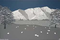 SOLD Blencathra in December