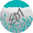 Sam Martin Art logo (avatar).jpg