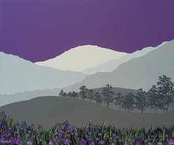 SOLD Loughrigg Fell