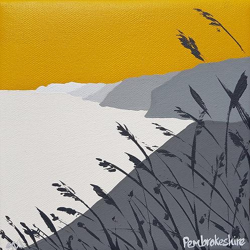 Pembrokeshire (mini)