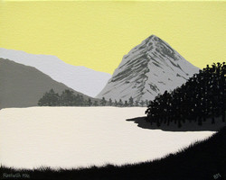 SOLD Fleetwith Pike