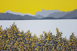 SOLD Gorse at Windermere