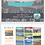 Thumbnail: 2022 Calendar (£14 incl shipping)