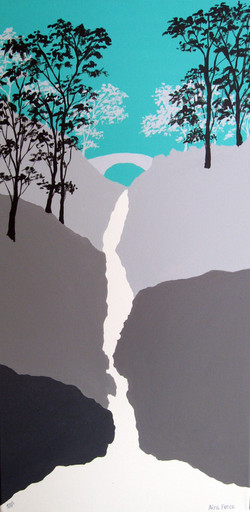SOLD Aira Force