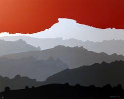 SOLD Almscliffe Crag