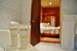 Cafe Suite │ North Adelaide Hotels