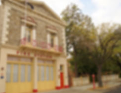 Romantic Getaways Adelaide