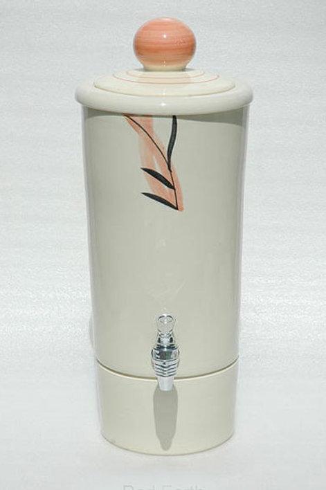 Red Earth Aqua-urn Water Purifier