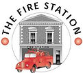 Fire Station Inn │ Spa Suite Accommodation