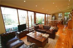 Bishop's Garden Suite │ Exclusive