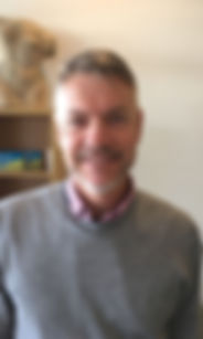 Peter Rowe Physiotherapist at Physio at