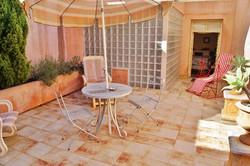 Loggia Spa Suite │ Romantic Getaways