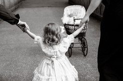 Babygirl12bw.jpg