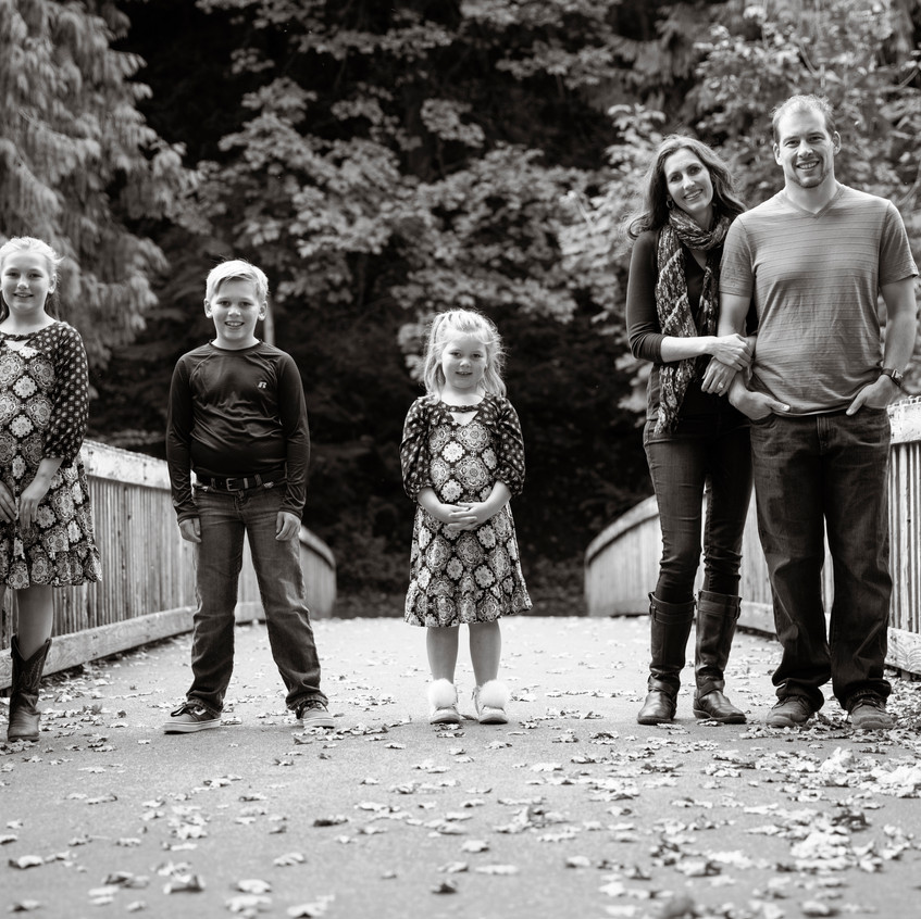 Family13bw