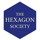 HS logo.jpeg