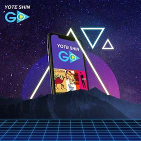 yote shin go.jpg