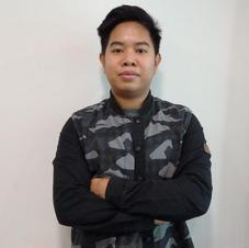 Zaw Myo Htut