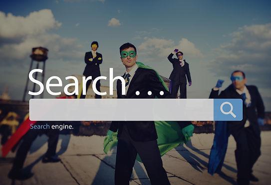 Search Seo Online Internet Browsing Web