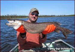 Jasperfish2010.jpg