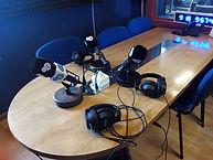 Radio El Vendrell.jpg