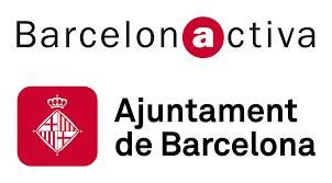 Bcn Activa