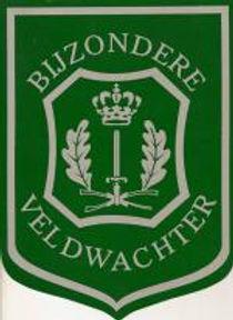 logo Bijzondere Veldwachter.jpg