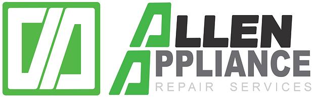 Allen Appliance Orange County Appliance Repair