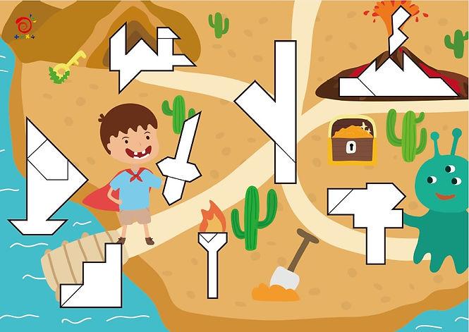 28puzzle11.jpg