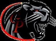 Granger Panthers